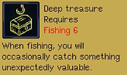 deep-treasure-ed5b1.png