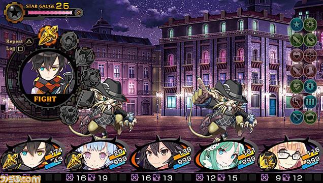 demon-gaze-fami-shot-001-00604.jpg