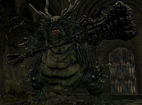 demon-wikidot-28b5c.jpg
