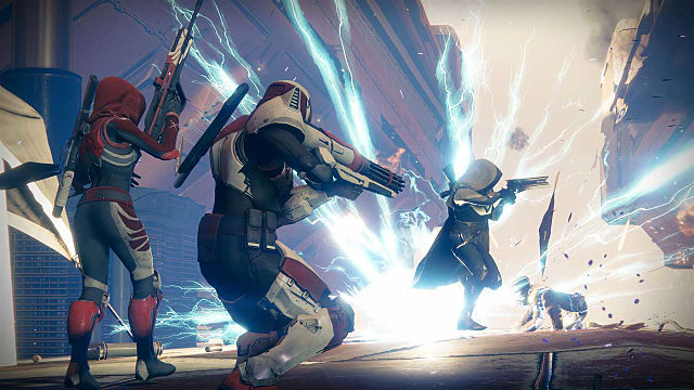 destiny-crucible-32d65.jpg