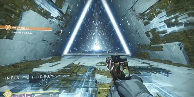 destiny-curse-osiris-infinite-forest-9be72.jpg