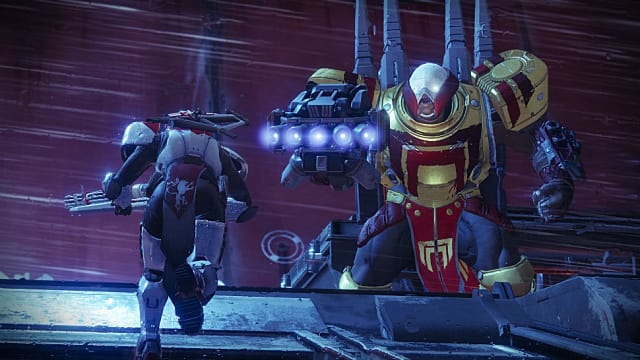 destiny-end-game-eb10b.jpg