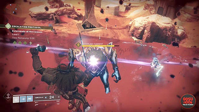 destiny-escalation-protocol-rewards-weapons-armor-vanity-0b4b0.jpg