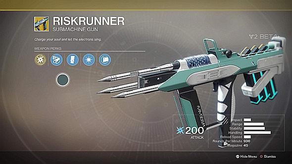 destiny-exotic-riskrunner-305a7.png