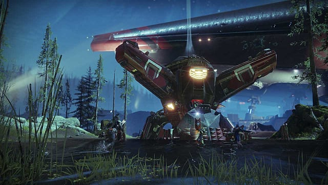 destiny-public-events-53606.jpg