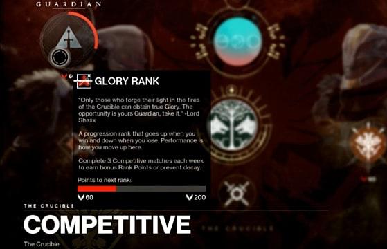 destiny-warmind-glory-rank-a49e8.jpg