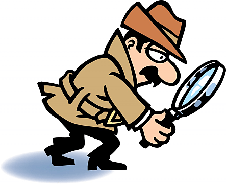detective-3ec0f.jpeg
