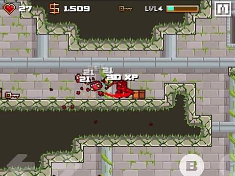 devious-dungeon-d4c7b.jpg