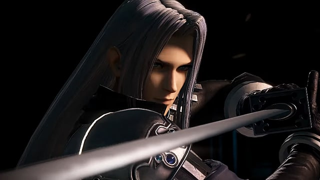 dff2015-sephiroth-85a81.png