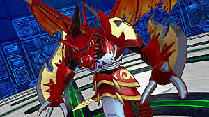 Digimon Story: Cyber Sleuth--Hacker's Memory Guide: How to Get