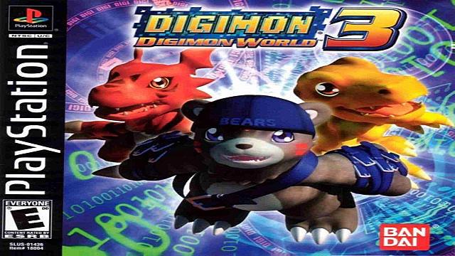 digimon-world-c7e44.jpg