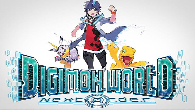 digimon-world-next-order-cover-02573.jpg