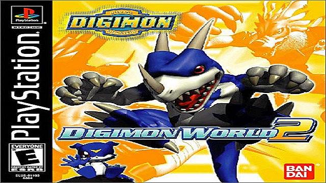 digimonworld2-e778d.jpg