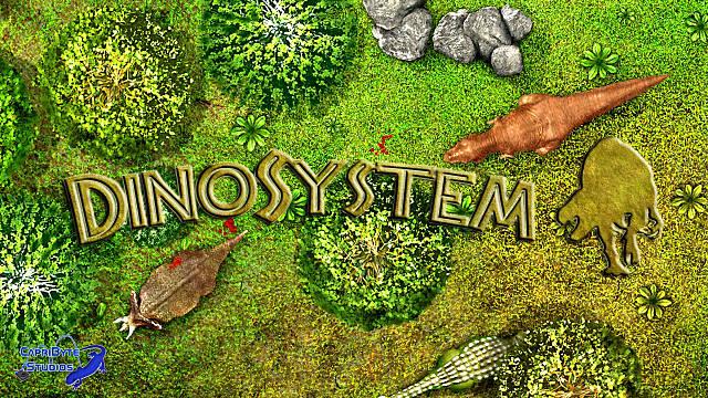dinosystem-bf2ac.jpg