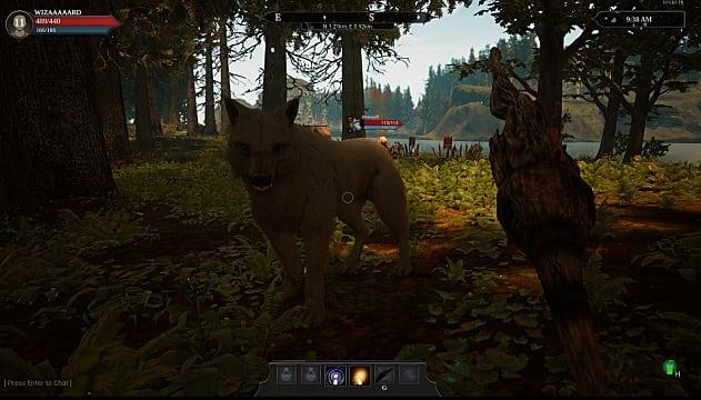 direwolfnotattackingresized-b0550.jpg