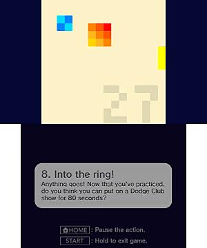 dodge-club-pocket-gameplay-jpg-4a470.jpg