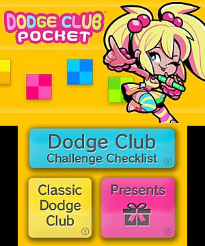 dodge-club-pocket-title-screen-7ff5a.png
