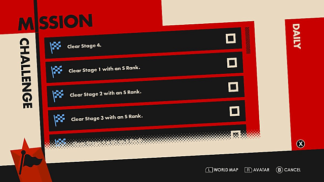 Unlock Costumes Clothes Wispons Stages and Experience Bonuses in Sonic Forces Beginner's Guide