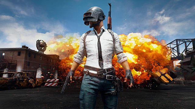 Does PUBG Mobile Have Controller Support?