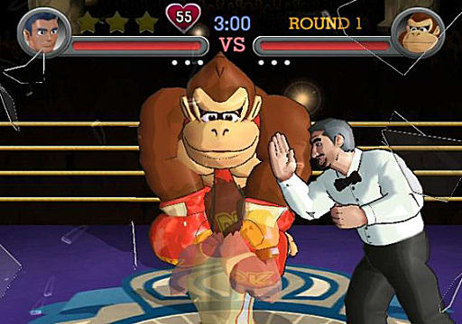 donkey-kond-punch-out-cameo-2d7d8.jpg