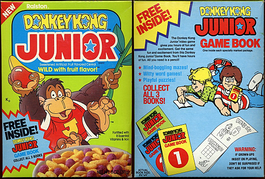 donkey-kong-cereal-video-game-cereals-21dbf.jpg