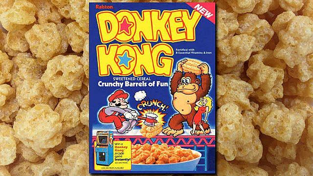 donkey-kong-cereal-video-games-cereal-d3bb0.jpg