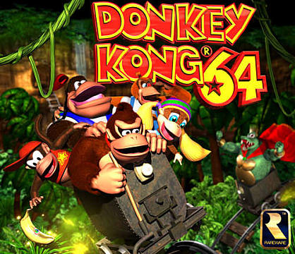 donkeykong64-0fbeb.jpg