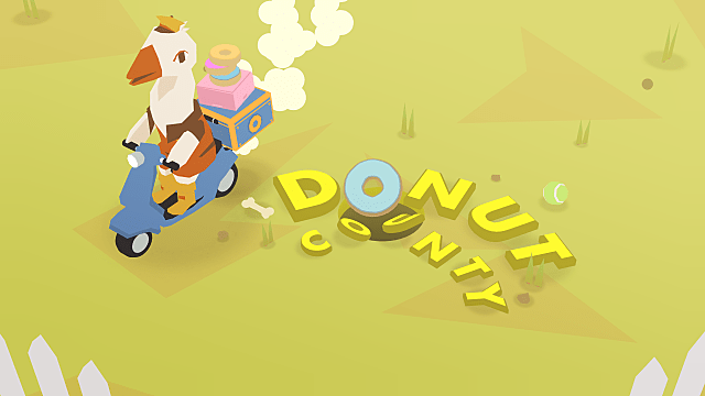 donut-county-cmon-208cd.png
