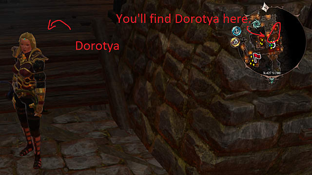 dorotya-ecd96.png