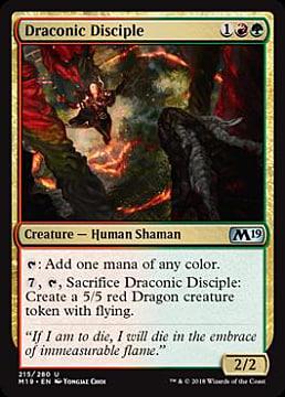 draconic-disciple-1cf8d.jpg