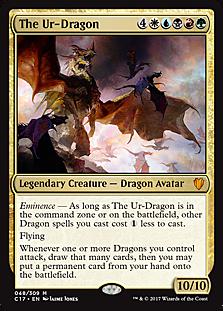 dragon-04c73.png