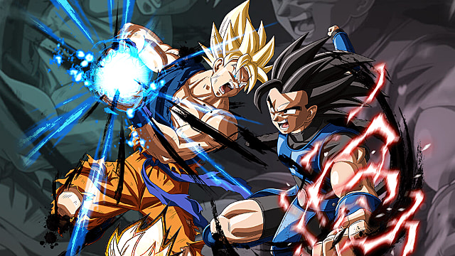 how to get dragon ball legends on pc