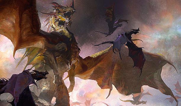 dragon-daarken-2d261.png