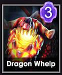 dragon-whelp-4771f.png