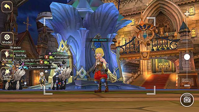 dragonnestm21-32561.png