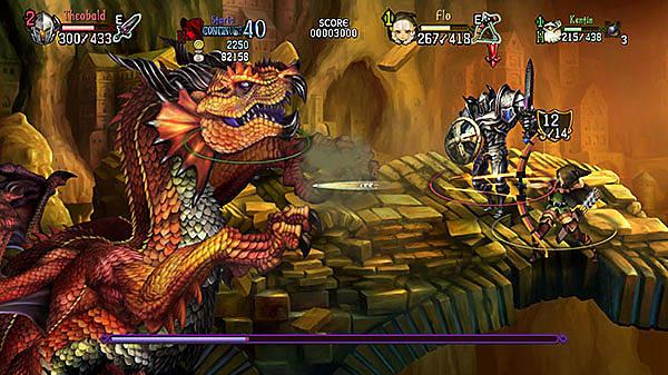dragons-crown-pro-localize-afe1c.jpg