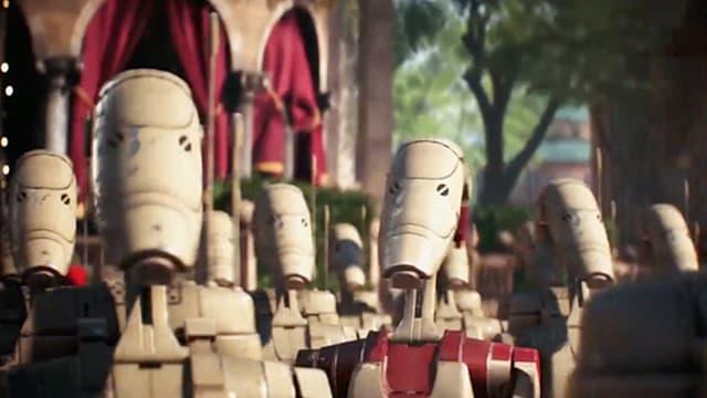 droids-84915.png