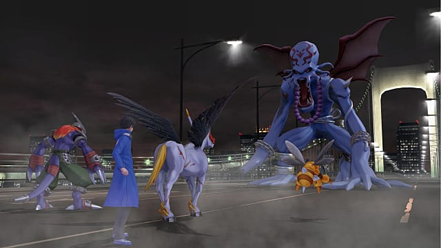 Digimon Story Cyber Sleuth Hacker's Memory Review The Bad