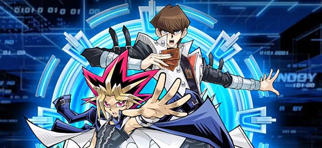duel-links-temp-title-7a14f.jpg