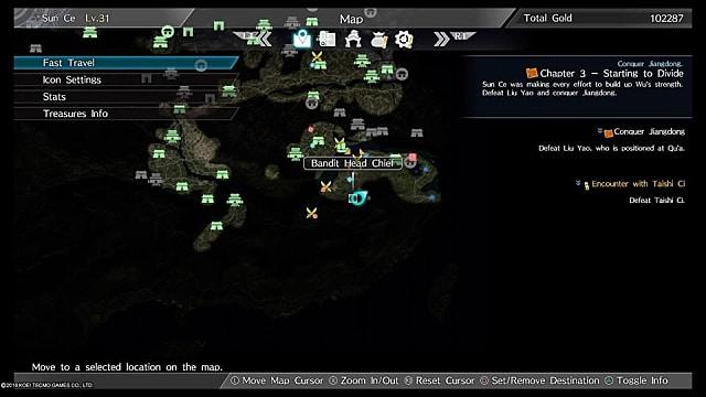 dw9-bandit-location-4b410.jpg