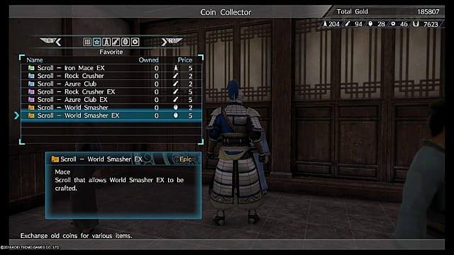 dw9-weapon-scrolls-2c4d1.png
