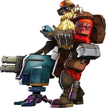 dwarf-engineer-small-43770.jpg