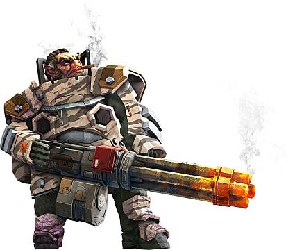 dwarf-gunner-small-3ad23.jpg