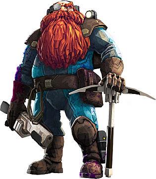 dwarf-scout-small-91e97.jpg