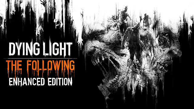 Dying light blueprint location guide dying light grab dying light the following enhanced edition on sale this week malvernweather Images