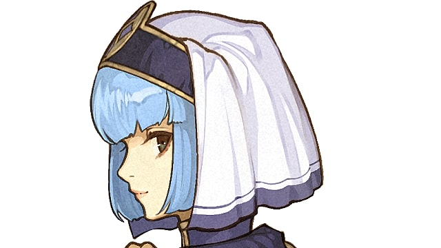 echoes-silque-b814e.png