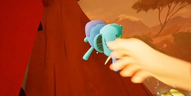elephant-6a6bf.jpg