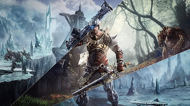 ELEX Guide: How to Get Infinite Money Using These Glitches