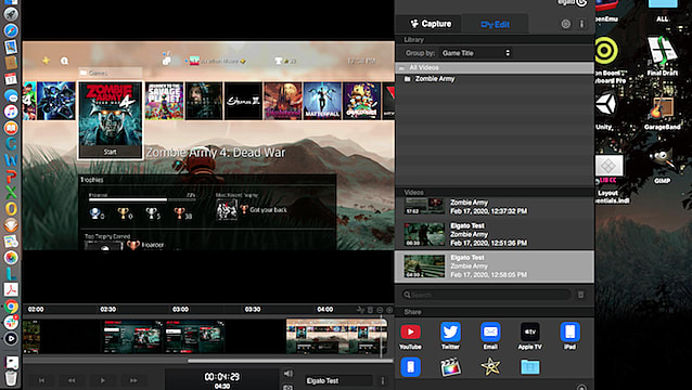 Elgato download for macbook pro windows 10