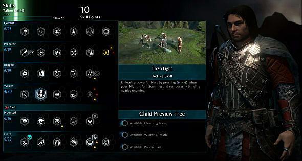 elvenlight-5e2f1.jpg